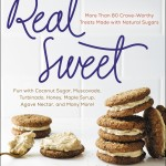 Cover real sweet