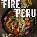 cover Fire-of-Peru